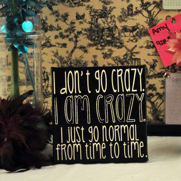 Shop crazy wall decor on wanelo for Crazy bedroom wall designs
