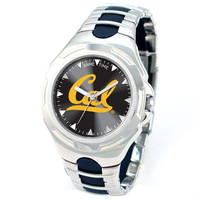Cal Golden Bears NCAA Mens Victory Series Watch
