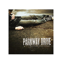 Parkway Drive - Killing With A Smile Vinyl LP