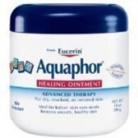 Aquaphor Baby Healing Ointment, Advanced Therapy, 14 Ounces (396 g)