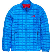 The North Face ThermoBall Full-Zip Jacket - Men's