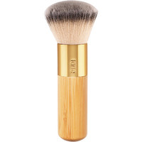 Airbrush Finish Bamboo Foundation Brush