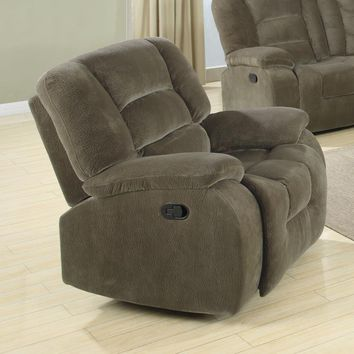 Charlie Motion Collection Chair