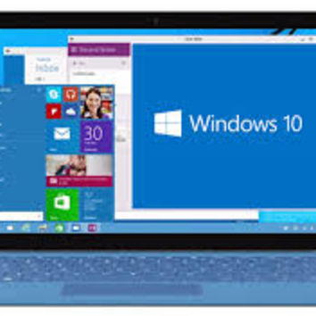 Windows 10 Highly Compressed ISO 32 + 64 bit 10MB Full