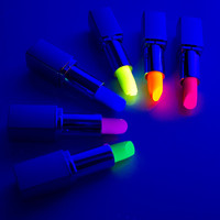Uv Lipgloss from Cyberdog UK Ltd