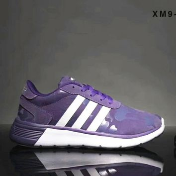info for b8699 2ae1f ... release date adidas neo perspective breathable leisure sports shoes b  ssrs cj 6f672 28a58