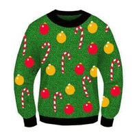 Forum Novelties Men's Novelty Christmas Wear