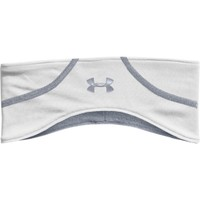 Under Armour Women's Craze Graphic Winter Headband - Dick's Sporting Goods