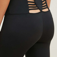 Onzie Sun Ray Capri Pant - Urban Outfitters