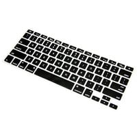 Soft Ultra Thin TPU Keyboard Cover Skin for Macbook Pro Air 13 15 17 Inch