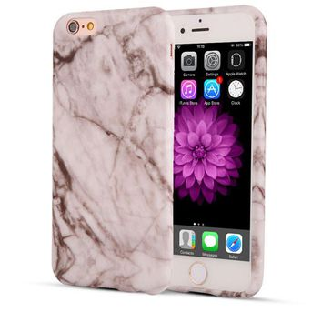 Marble Phone Cases For iPhone 8, iPhone 8 Plus, 7 and 7 Plus