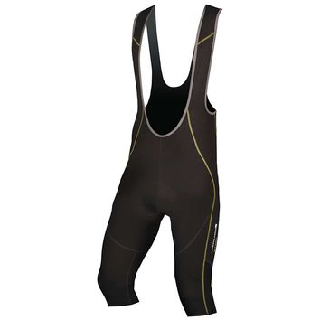 Endura MT500 Bib Knicker Short - Men's