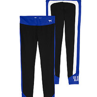 University of Kentucky Ultimate Legging - PINK - Victoria's Secret