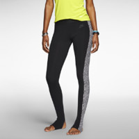 Nike Leg-A-See Stirrup Women's Leggings