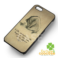Eeyore Winnie The Pooh Quote - z321z for  iPhone 4/4S/5/5S/5C/6/6+,Samsung S3/S4/S5/S6 Regular/S6 Edge,Samsung Note 3/4