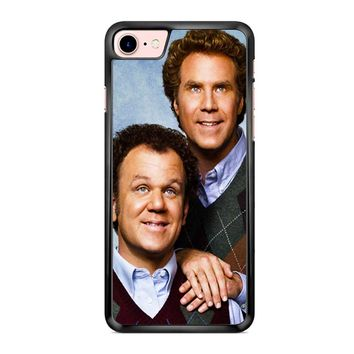 Step Brothers 8 iPhone 7 Case