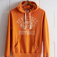 Tailgate Tennessee Popover Hoodie, Orange