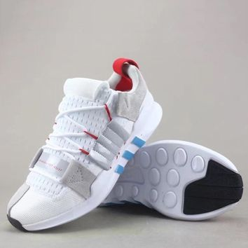 Adidas Equipment Support Adv W Women Men Fashion Casual Sneakers Sport Shoes-4
