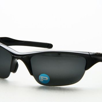 One-nice™ Oakley OO 9144 9144/04 62 Sunglasses Polarized FREE SHIPPING!