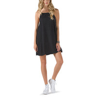 Marie Shift Dress | Shop at Vans