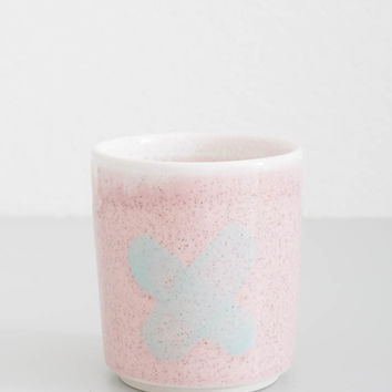 Ben Fiess Cup - Flamingo