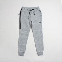 CNCPTS / Nike Tech Fleece Pants (Grey)
