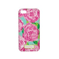 iPhone 5/5S Cover - Lilly Pulitzer