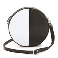 B-Low The Belt Mod Squad Cross Body Bag | SHOPBOP