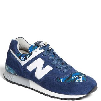 Men's New Balance '576' Sneaker