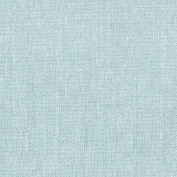 Duralee Fabric 15659-619 Basic Instinct Seaglass