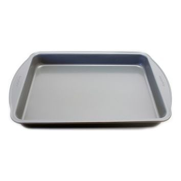 BergHOFF Earthchef 11'' x 17'' Nonstick Cookie Sheet (Grey)