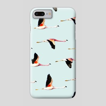 Migration, a phone case by Uma Gokhale