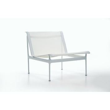 Swell® Club Chair by Richard Schultz