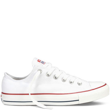 Chuck Taylor All Star Classic Colours