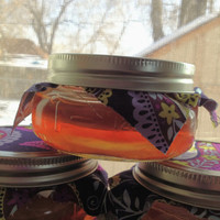 Kombucha SCOBY by LeBebeBoheme611 on Etsy