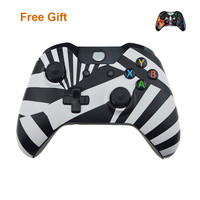 XBOX ONE for Microsoft XBOX One Controller