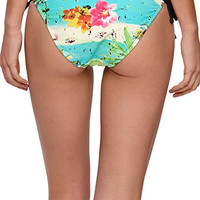 Eidon Tropicana Maya Bottom at PacSun.com