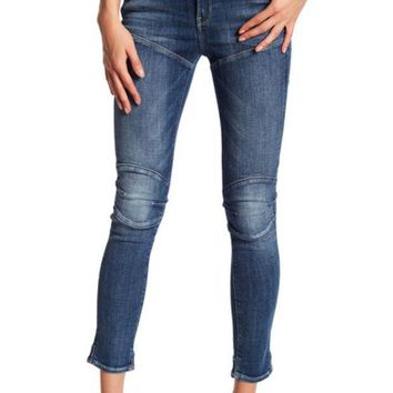 G Star RAW | Ultra High Super Skinny Jean - 30' Inseam | Nordstrom Rack