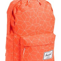 Men's Herschel Supply Co. 'Classic' Backpack
