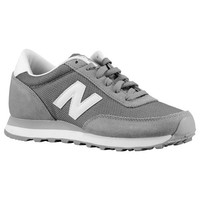 New Balance 501 - Women's at Eastbay