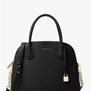 Michael Kors Shipping Terms | Michael Kors