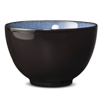 Threshold™ Belmont Stoneware Reactive Noodle Bowls Set of 4