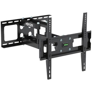 "TRIPP LITE DWM2655M 26""-55"" Swivel/Tilt Wall Mount"