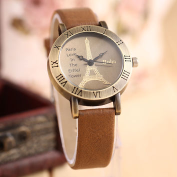 Stylish Fashion Designer Watch ON SALE = 4121329540