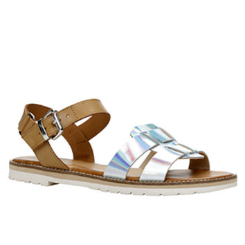 ULOILIAN Flat Sandals | Women's Sandals | ALDOShoes.com
