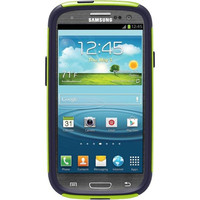 Otterbox Commuter series for samsung Galaxy S3 SIII I9300 case Atomic