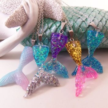 Mermaid lover gifts, graduation gift, mermaid graduation gifts, mermaid obsessed, gifts for mermaid lovers, crazy about mermaids, mermaids