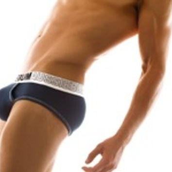 EnlargeIT Forest - Underwear range on aussieBum online store