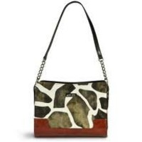 Miche Petite Bag Shell - Sarah
