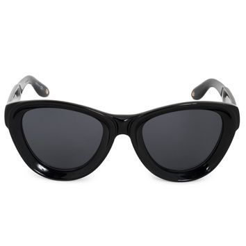 Givenchy Cat Eye Sunglasses GV7073/S 807/IR 52